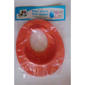 BABY POTTY SEAT TRAINER