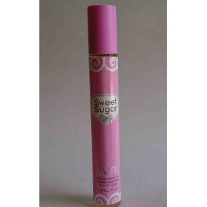 sweet suger body mist perfume 75 ml