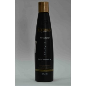 REVIVOGEN thickening conditioner 360 ml