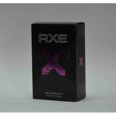 AXE LIGHT PERFUME 100 ml