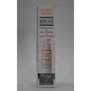 Avene  innovation anti-age 15 ml
