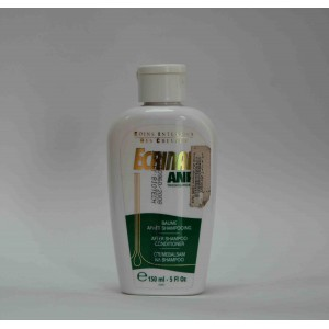 ECRINAL ORREMBALSAM NA SHAMPOO 150 ml