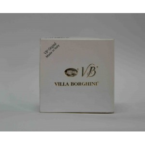 VB VILLA BORGHINI cream 200 ml