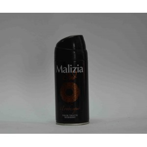 Malizia Uomo spray urb 150 ml