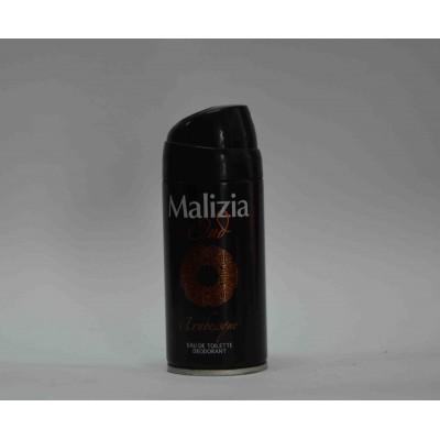 Malizia Uomo spray urb 150 ml