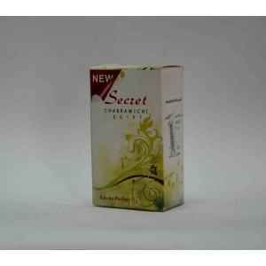secret perfume large 115 ml