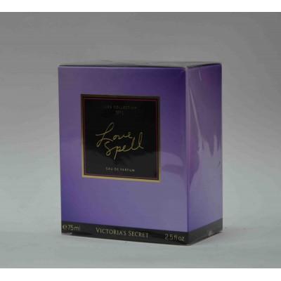 VICTORIA secret perfum 75 ml