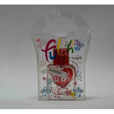 FULAH perfum 50 ml