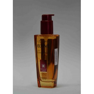 LOREAL ELVIVE extraordinary oil 100 ml