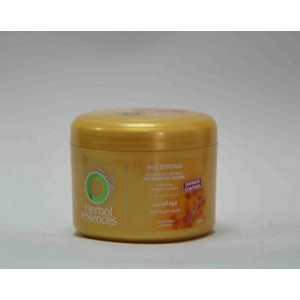 Herbal essences hair mask 200 ml