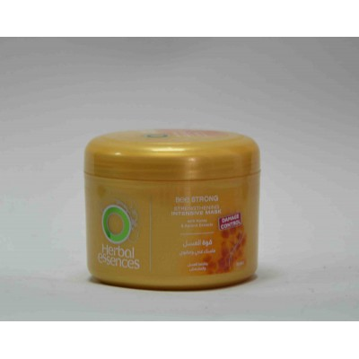 Herbal essences hair mask 200 ml