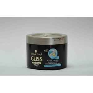GLISS HAIR MASK 200 ml