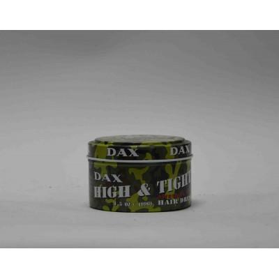 DAX GREEN hair cream 99 g