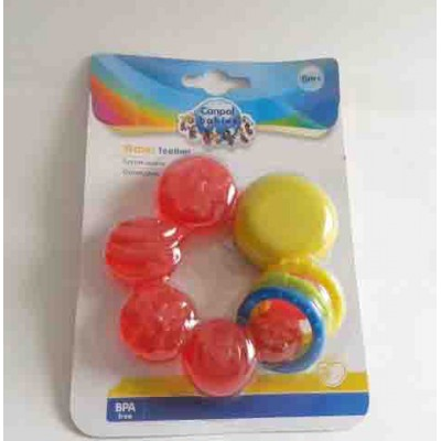 canpol water teether