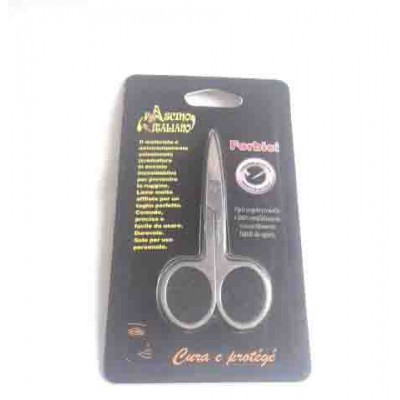 Fascino italiano scissors