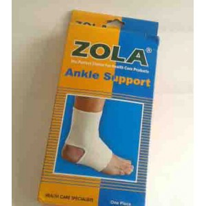 ZOLA ankle support xl