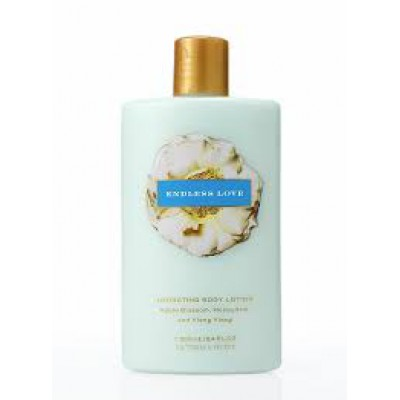 Victoria Secret  ENDLESS LOVE Hydrating BODY lotion