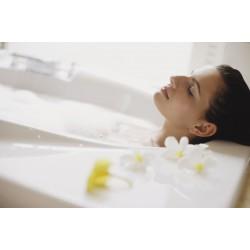 Bath & Body (157)