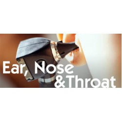 Ear, Nose & Throat Care (10)