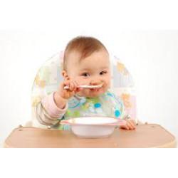 Baby Food & Formula (123)