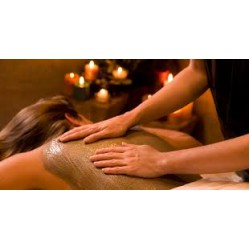 Body Treatments (14)