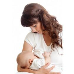 Breast Feeding (1)