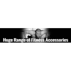 Fitness Accessories (1)