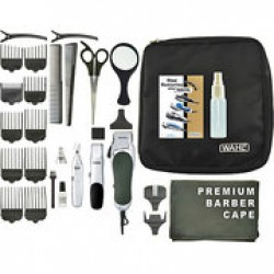 Hair Appliances, Tools & Accessories (21)