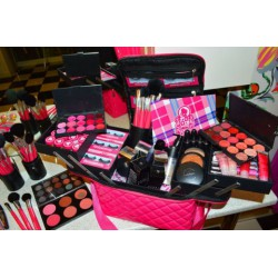 Make-up Sets (6)