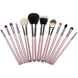 Make-up Tools & Accessories (5)