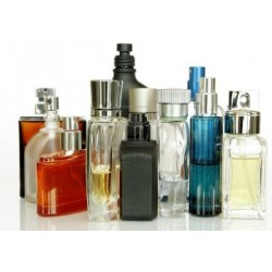 Cologne For Men (12)