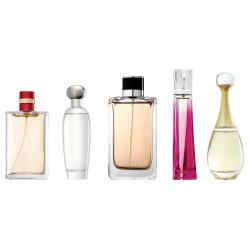 Perfume & Cologne (240)