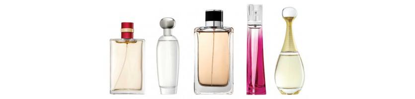 Perfume & Cologne