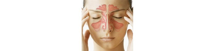 Sinus Medicine