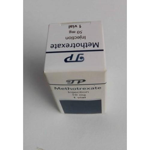minocin 100 mg acne effetti collaterali