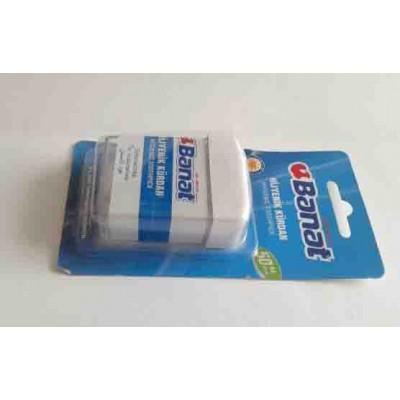 BANAT hygienic toothpi