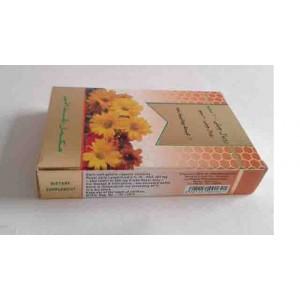 Royal Jelly 600 mg 12 capsules ( royal jelly )