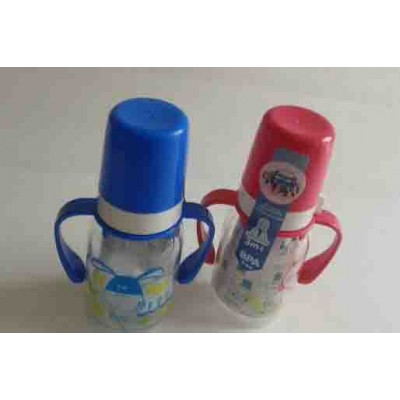 Canpol feeding bottle 120 ml