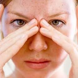 Allergy Medicine (35)
