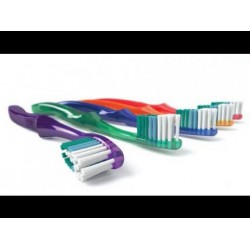 Electric Tooth brushes, Water Flossers & Replacement Heads (0)