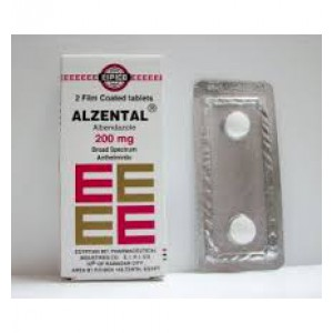 plaquenil 200mg price in india