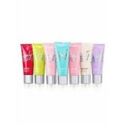 BEAUTY RUSH CUPQUAKE body drink lotion