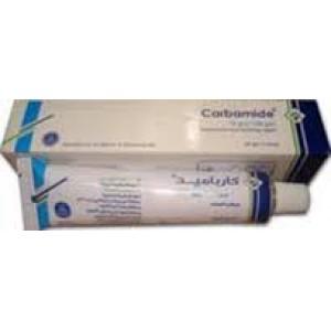Carbamide(urea )30 gm