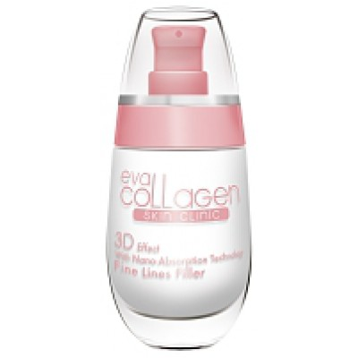 EVA COLLAGEN CREAM  Face&Neck 30+