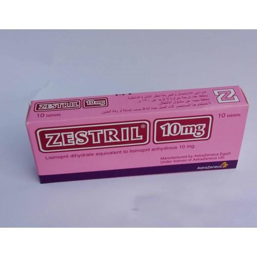 lisinopril-hydrochlorothiazide 20 mg-12.5 mg tab