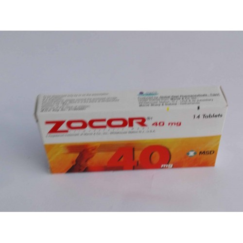 Zocor Alternative Viagra