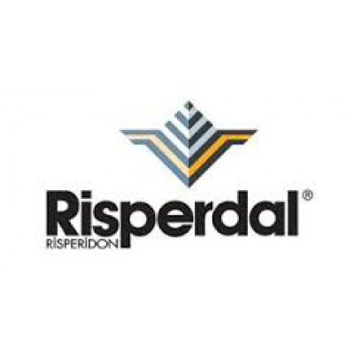Risperdal (risperidone)1mg/ml 30 ml