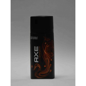 AXE dark temptation deodorant body spray for men 150ml