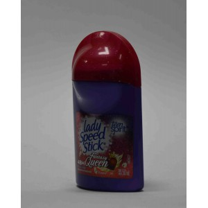 lady speed stick fantasty queen deodorant 50ml