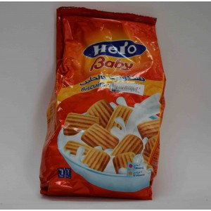 hero biscuits 175 gm 1 year